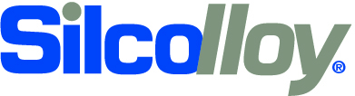 Silcolloy corrosion resistant coating
