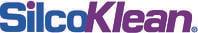 SilcoKlean_logo