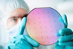 Semiconductor_fab