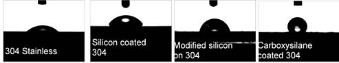 blog_post_7_6_11_hydrophobicity_comparison-resized-600.jpg