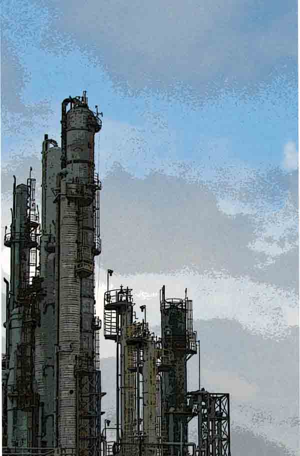 sulfur & h2s whitepapers