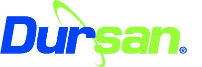 Dursan inert corrosion resistant coating