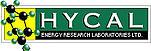 logo_hycal.jpg