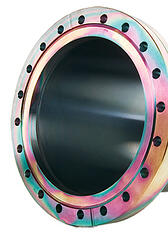 UHV-vacuum-reactor.jpg