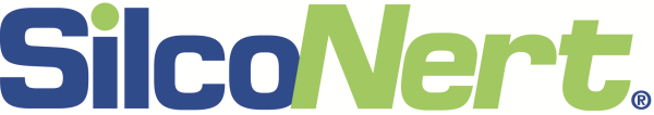 silconert logo