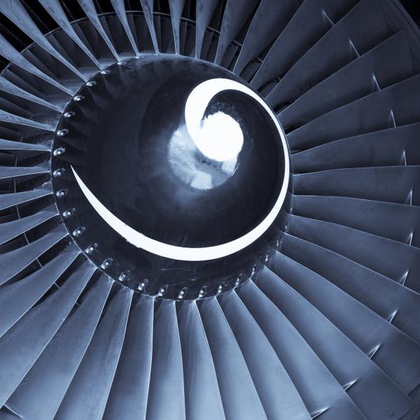 turbofan_image_2_28_12-resized-600