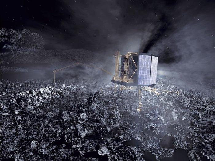 Rosetta_s_Philae_lander_on_comet_nucleus_node_full_image_2