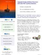 SilcoTek-Water-DataSheet