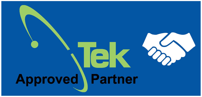 Approved-Partner-Logo