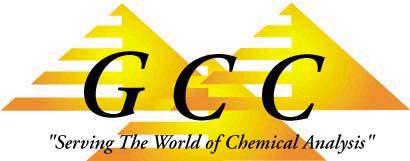 GCC_Logo-1.jpg