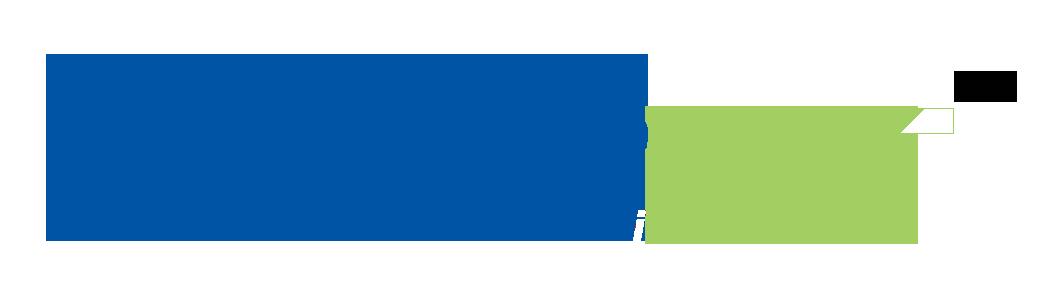 Dursox semiconductor coating