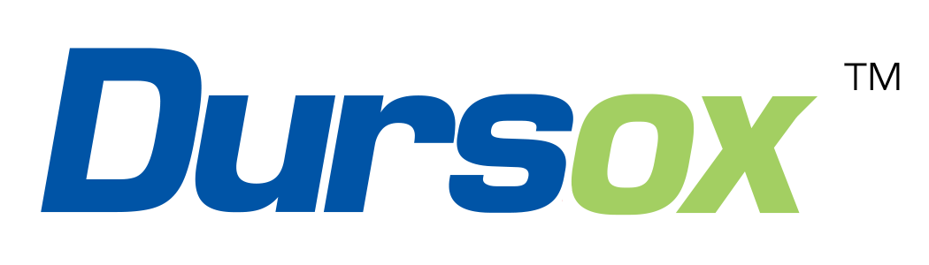 Dursox