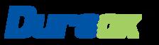 Dursox_logo-low-8_(3)