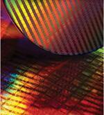 Semiconductor_image.jpg