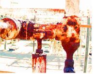 Refinery_corrosion