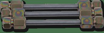 3-LC-columns-shadowed-1