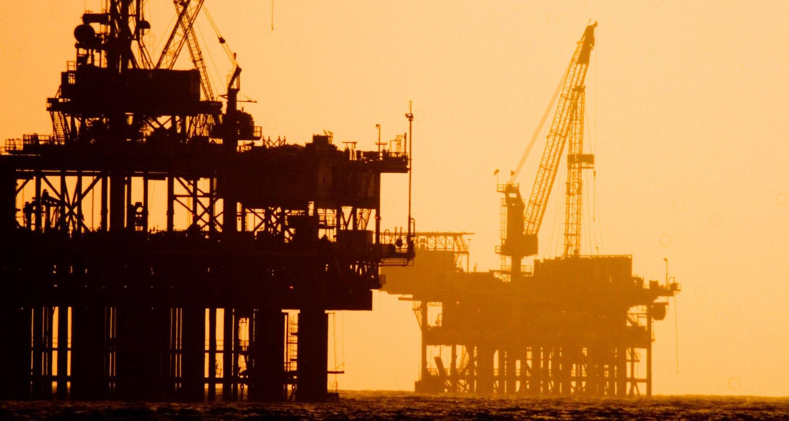 Oil & Gas Platforms Downhole Sampling