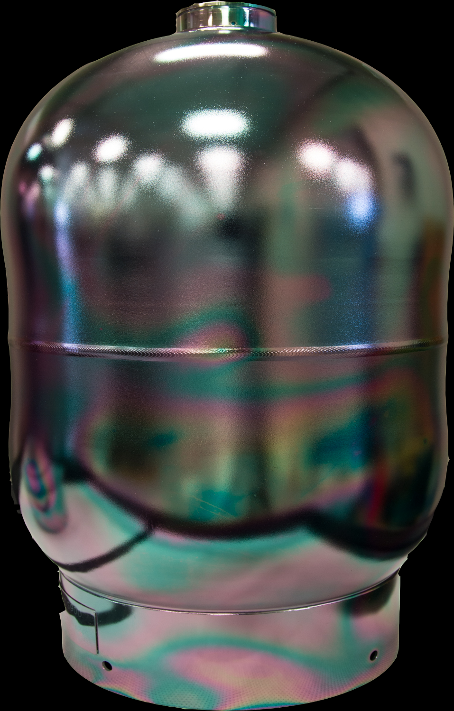 Big-tank-coated-664703-edited