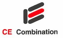CE Combination