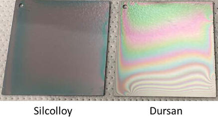 Coupon dielectric image 2