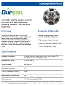 Dursan-spec-thumbnail.png