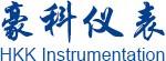 HKK Logo