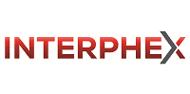 Interphex 2021-1