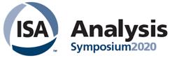 Isa AD 2020 logo