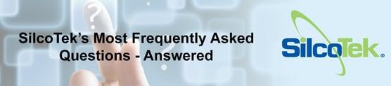 June-2018-FAQ-Webinar-Banner