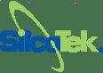 SilcoTek-logo-No-tag-LR-528285-edited.png