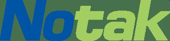 Notak-logo-1