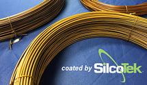 PAC-stainless-silcotek