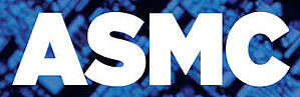 asmc 2020 logo