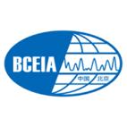 bceia_logo
