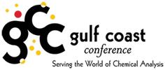 gulf coast conference 2019 logo