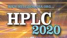 hplc 2020 logo