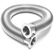 flexible bellows