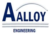 Aalloy_logo.jpg