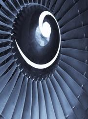 Aerospace-758800-edited.jpg