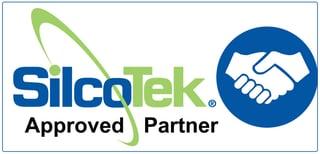 Approved-Partner-Logo.jpg