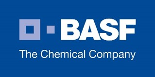 BASF Logo.jpg