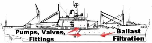 Cargo_ship_drawing_2-808788-edited.jpg