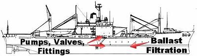 Cargo_ship_drawing_2-808788-edited.jpg