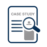 Case_Study_Icon.png