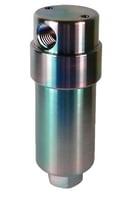 Classic Filters silconert-filter-housing (1)