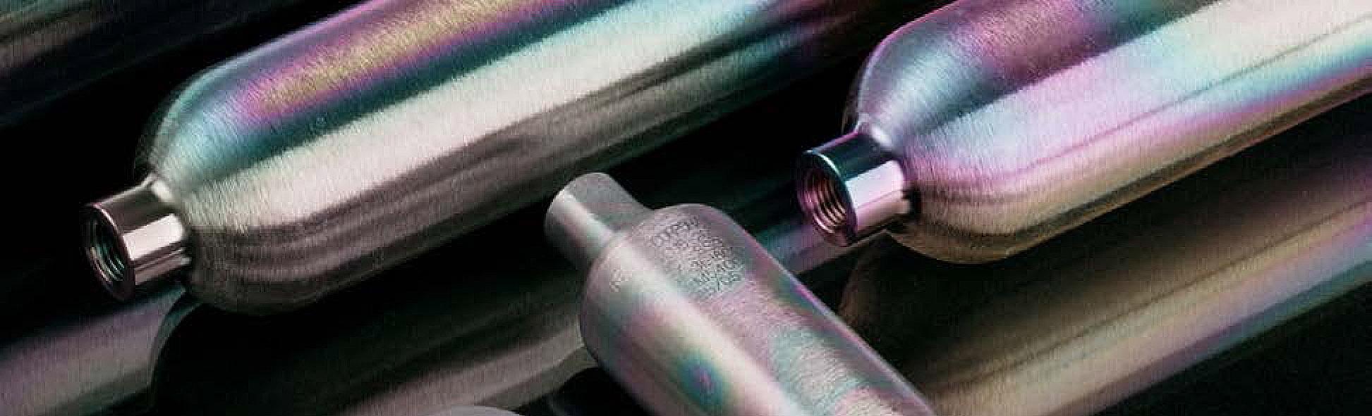 Coated sample cylinders.jpg
