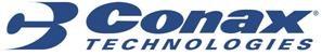 Conax_Technologies_Logo.jpg