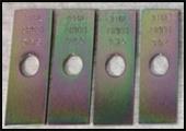dursan-coupons.jpg