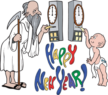 Father-Time-Baby-New-Year