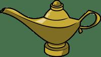 Genie lamp.png